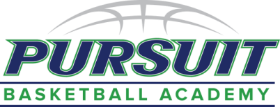 Pursuit Basketball Academy
